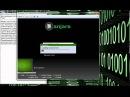 Bосстановление системы Manjaro Linux помощью VMware Player
