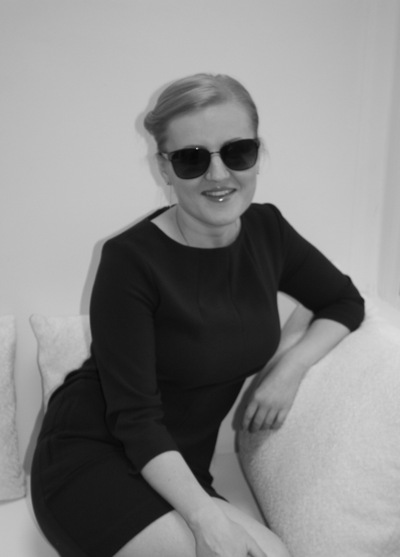 Мария Кротова, 9 октября , Архангельск, id6331348