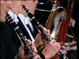 BEETHOVEN - Symphony No. 2 - Leonard Bernstein (2)