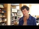 Послушать любимые романсы серовчан приглашают в городской библиотеке имени Мамина Сибиряка