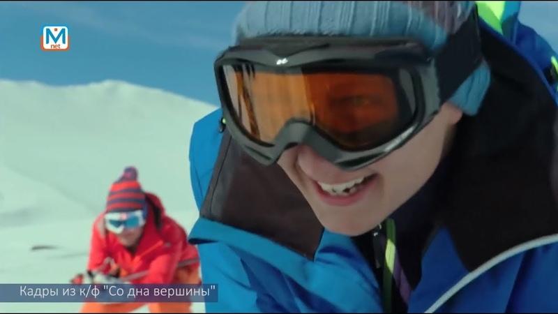 Алексей Мошкин: герой нашего времени