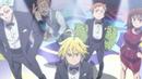 Classic - Nanatsu no Taizai Sensen no Shirushi Opening Full (Sub Español/English)