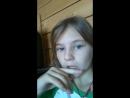 Виолетта Кандаурова Live