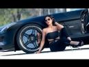 Post Malone - Rockstar ft. 21 Savage (Ranji Remix) audio (vidchelny)