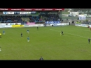 08. Allsvenskan. Trelleborgs FF (Trelleborg) - IFK Goteborg. (01.04.18)