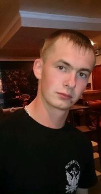 Макс Удалов, 8 июня , Лубны, id159618687