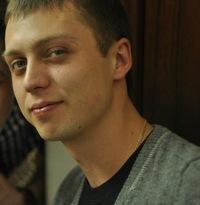 Slava Muzzzzhev
