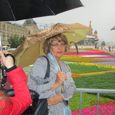Svetlana Saphir, 8 октября 1998, Братск, id148607009