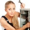 My-technology Компьютерная помощь (г. Артем)