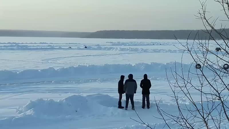 Serov ice racing 26.01.2019 (3)