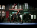 SHINee 샤이니 Hello MV_(VIDEOMEG.RU)