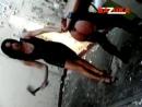 DVJ BAZUKA - Revolution