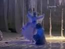 А.Сухово-Кобылин Свадьба Кречинского 2003. Реж. Виталий Соломин. Малый театр