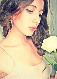 Роза Санторо