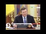 Россия ввела войска в Крым