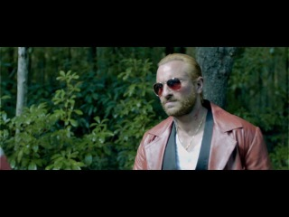 I Kill Dead People - Go Goa Gone Official Song New Video feat. Saif Ali Khan