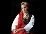 Волим Србе! I love Serbs! Part2