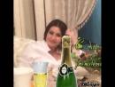 Niyozmetova Aziza Chashmi siyo dori