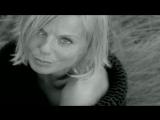 Geri Halliwell ___ Calling ( Full HD )