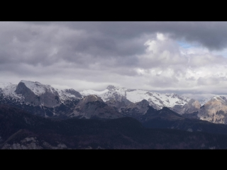 Canon EOS 6D Mark II: интервальное видео