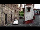 🇲🇽️República Mexicana o México 🌎🌋🏔️⛰️🏙️🏜️🏖️🏟️🏗️🏛️🕍🏭🎼🎵🎶10 COSAS QUE TIENES QUE SABER ANTES DE VIAJAR A MÉXICO enriquealex