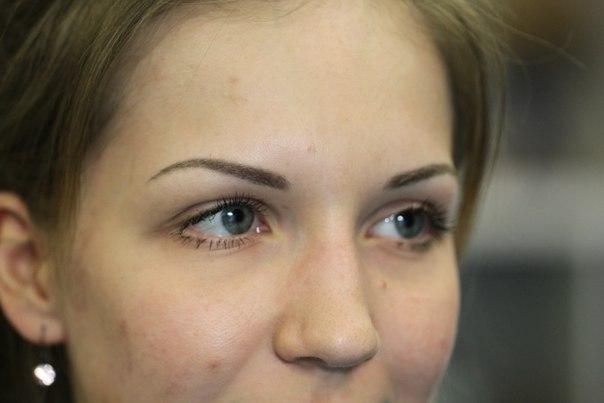 Сколько стоит татуаж губ в Москве