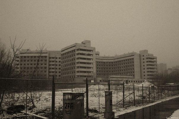 Расписание работы врачей 18 поликлиника новосибирск
