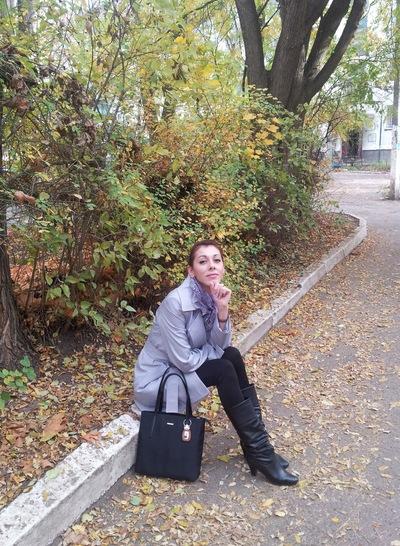Алена Грибанова, 23 января 1987, Выборг, id218476299