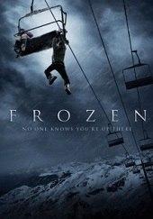Frozen (Muerte bajo cero)<br><span class='font12 dBlock'><i>(Frozen)</i></span>