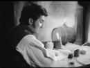 Капитан Тенкеш / A Tenkes Kapitanya / 1963 / 11 серия