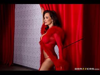 Lisa ann [pornmir, порно вк, new porn vk, hd 1080, all sex, blowjob, big tits, ir]
