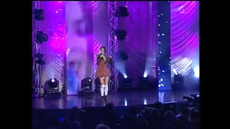 Alizee - Moi Lolita - live - 360HD - [ VKlipe.com ].mp4
