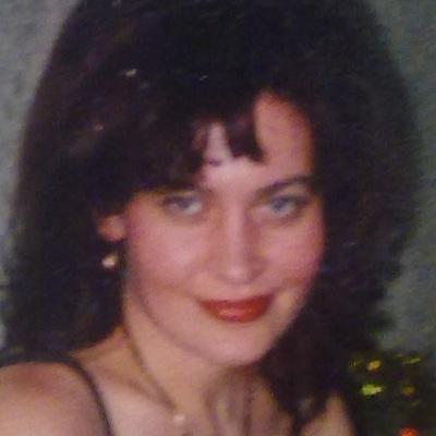 Елена Козакова, 8 июля 1972, Никополь, id209391385