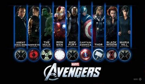 В фильме Мстители 2 будет самое большое число спецэффектов.