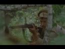 Волчья кровь 1995 Перестрелка чекистов с бандитами атамана Серкова