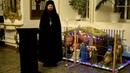 Слово на Рождество Христово наместника Раифского Богородицкого монастыря игумена Гавриила (Рожнова)