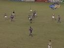 KOK 1996-97 AIK - Barcelona 1-4 obzor