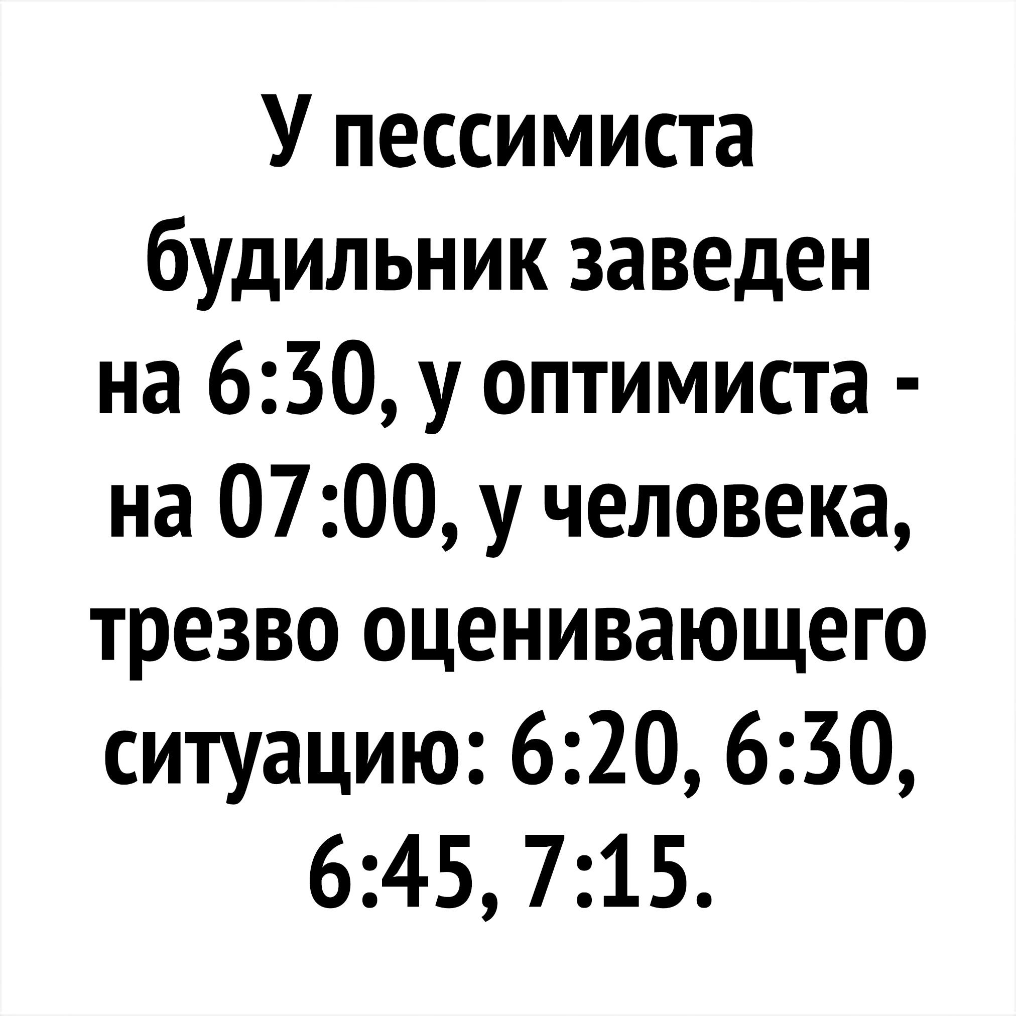 https://pp.userapi.com/pN57FeWon8cD4_z4jHGNVSgZLcVv2xaLV7AscQ/hnFHYPUsxAQ.jpg