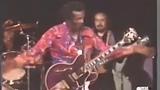 Чак Берри, Чикаго, 1958 год. - Johnny B. Goode live