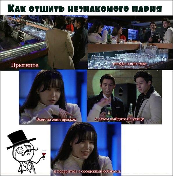 http://cs14107.vk.me/c7008/v7008512/29220/yN1AvGCKdPg.jpg
