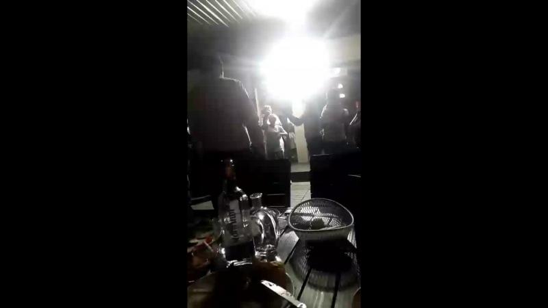 Рамазан Кадыров - Live