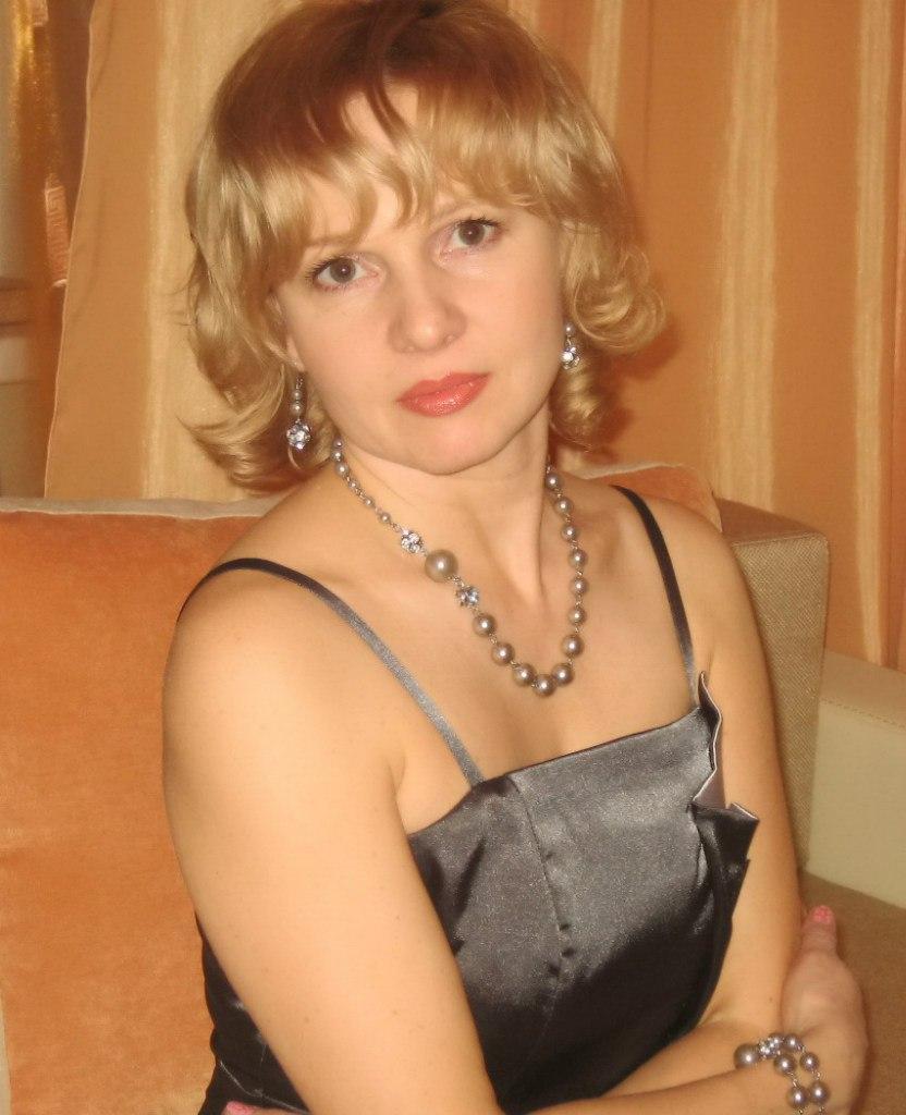 Лидия Наймушина, Краснодар - фото №5