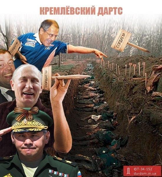 Кэмерон: НАТО послал четкий сигнал России - действия Путина незаконны и недопустимы - Цензор.НЕТ 9161