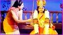 Parasakthi Mahimalu - Telugu Full Length Movie Part-7 _ Gemini Ganeshan,