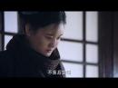 Xem Phim Tân Tiếu Ngạo Giang Hồ _ Tập 24