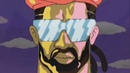 Major Lazer 10 Years and Counting