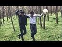 НОВАЯ ЛЕЗГИНКА АМИРА АМИРА 2018 ASSA GROUP ALISHKA ELCHIN (АВАРЦЫ ЖГУТ ЛЕС)