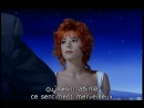 1992 Mylene Farmer - Que mon coeur lache