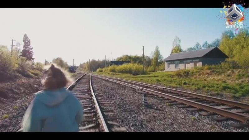 Монеточка - Каждый раз(official)
