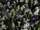 23 CL-1996/1997 Rangers FC - AFC Ajax 01 30.10.1996 HL